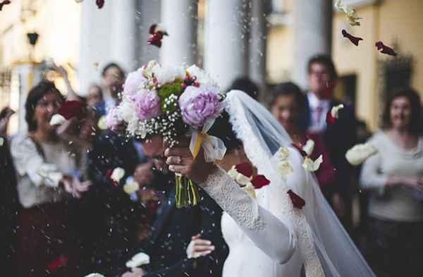 Τέστ: Ανοιχτός ή κλειστός γάμος;