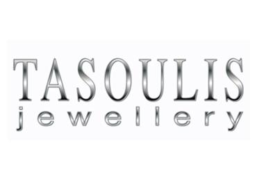 TASOULIS JEWELLERY®