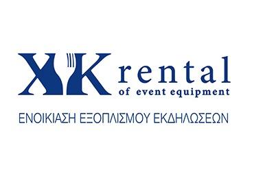 XKrental
