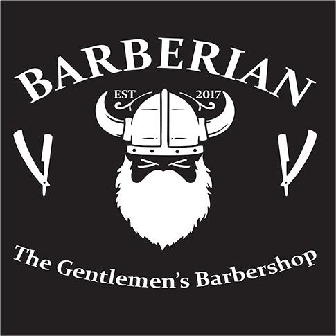 BARBERIAN
