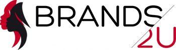 brands2u.gr