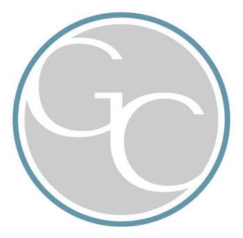Gkiza Clinic